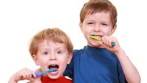 children's dentist birmingham al