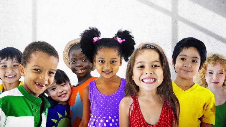 Children | Tooth Decay | birmingham AL dentist