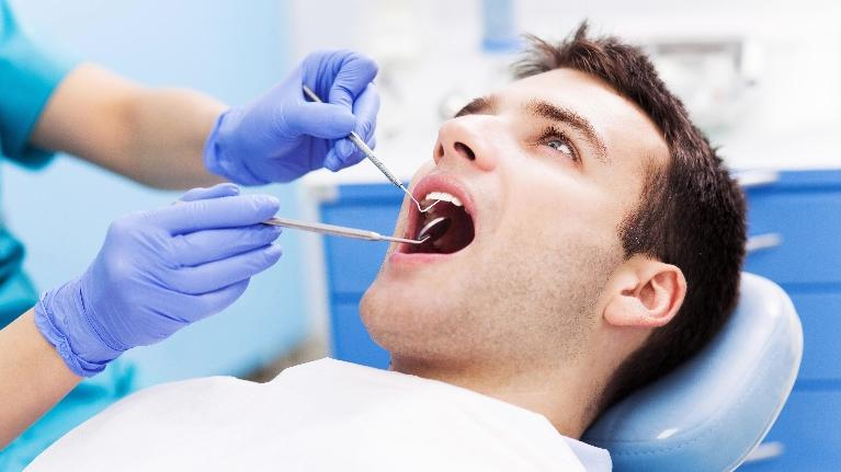 gum disease treatment | birmingham al dentist